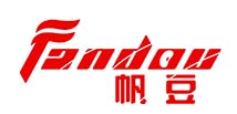 Shenzhen Fandoo Technology Co., Ltd.