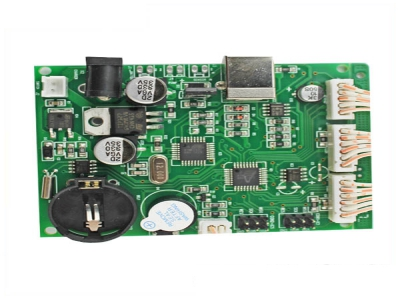Custom Pcb Factory pcba Design electronic development and assembly PCBA