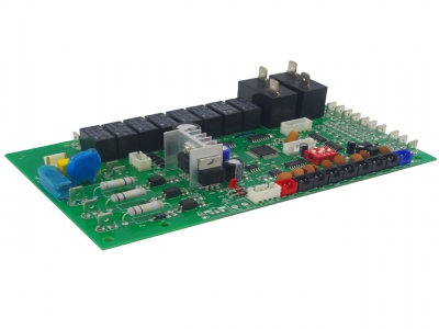 OEM switch power supply manufacture pcb circurt board design pcba assembly