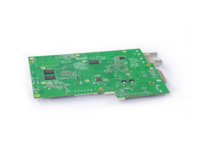 China pcb board manufacturer customized assembly pcba