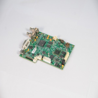 Reasons for Impedance of PCBA Circuit Board